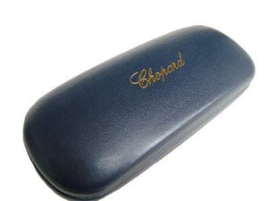 CHOPARD SPECTACLES CASE