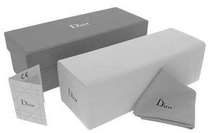 CHRISTIAN DIOR SMALL SUNGLASSES CASE