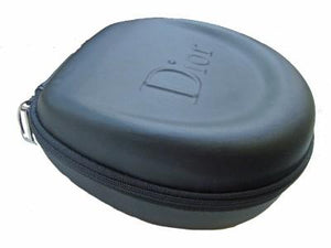CHRISTIAN DIOR XL Sunglasses Case