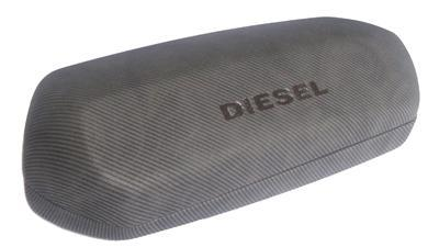 DIESEL SUNGLASSES CASE