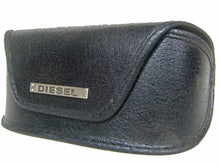 Load image into Gallery viewer, DIESEL SUNGLASSES CASE