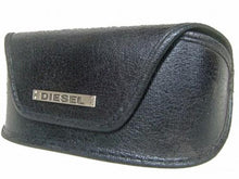 Load image into Gallery viewer, DIESEL Sunglasses Case 15cm x 4cm x 7cm