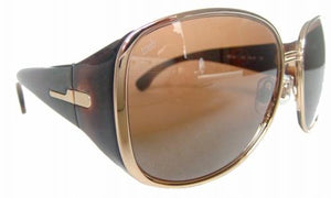 Web Sunglasses WE 0038 742