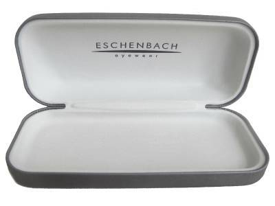ESCHENBACH SPECTACLES CASE