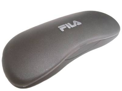 FILA SUNGLASSES CASE