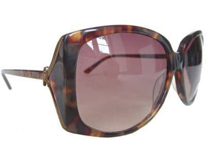 GUESS by MARCIANO GM 643 TO 34 Ladies Designer Sunglasses, Case & Cloth