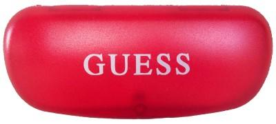 GUESS SUNGLASSES CASE