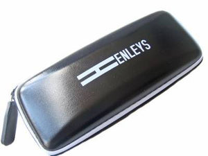 HENLEYS SPECTACLES CASE
