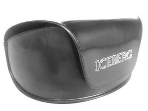 ICEBERG SUNGLASSES CASE