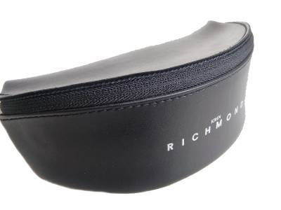 JOHN RICHMOND SUNGLASSES CASE