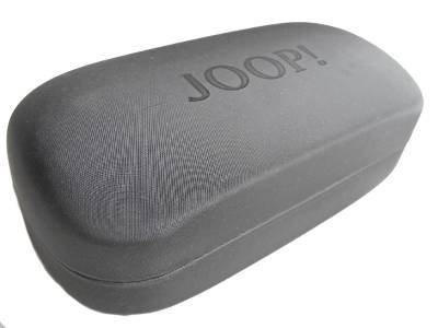 JOOP SUNGLASSES CASE