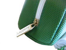 Load image into Gallery viewer, LACOSTE Designer Sunglasses & Case L 601 001