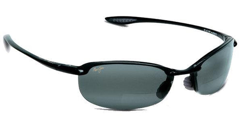 MAUI_JIM_SUNGLASSES_MAKAHA_G805_02
