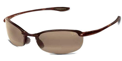 MAUI_JIM_SUNGLASSES_MAKAHA_H805_10