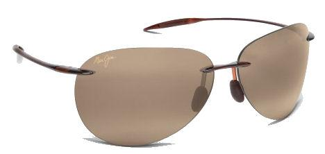 MAUI_JIM_SUNGLASSES_SUGAR_BEACH_H421_26