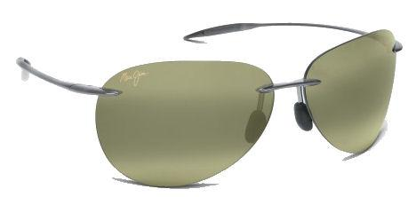 MAUI_JIM_SUNGLASSES_SUGAR_BEACH_HT421_11