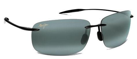 MAUI_JIM_SUNGLASSES_BREAKWALL_422_02