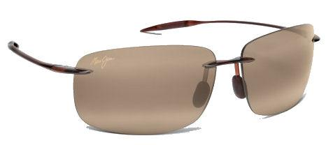 MAUI_JIM_SUNGLASSES_BREAKWALL_H422_26