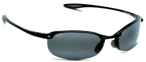 MAUI_JIM_SUNGLASSES_MAKAHA_405_02