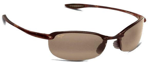 MAUI_JIM_SUNGLASSES_MAKAHA_H405_10