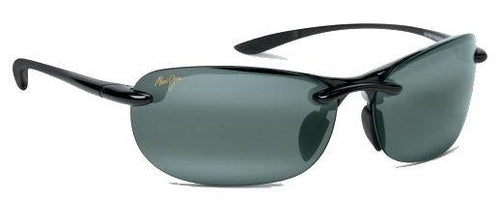 MAUI_JIM_SUNGLASSES_HANALEI_413_02
