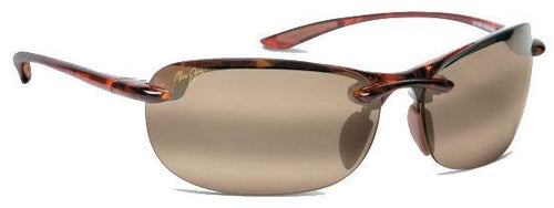 MAUI_JIM_SUNGLASSES_HANALEI_H413_10