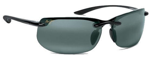 MAUI_JIM_SUNGLASSES_BANYANS_412_02