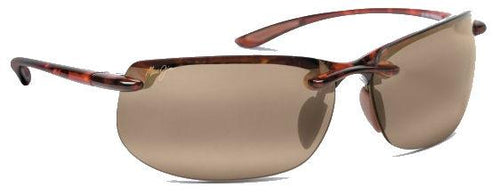 MAUI_JIM_SUNGLASSES_BANYANS_H412_10