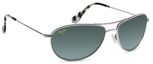 MAUI_JIM_SUNGLASSES_BABY_BEACH_GS245_17