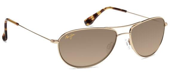 MAUI_JIM_SUNGLASSES_BABY_BEACH_HS245_16