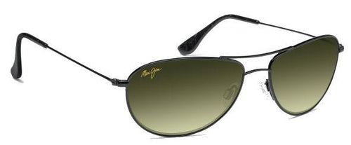 MAUI_JIM_SUNGLASSES_BABY_BEACH_HTS245_02