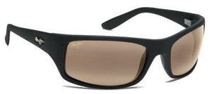 MAUI_JIM_SUNGLASSES_PEAHI_H202_2M