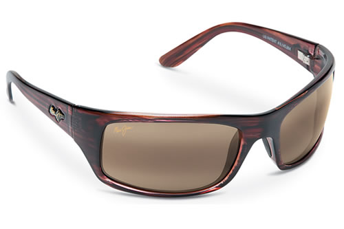 MAUI_JIM_SUNGLASSES_PEAHI_H202_10