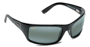 MAUI_JIM_SUNGLASSES_PEAHI_202_02