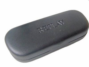 REPLAY GLASSES CASE