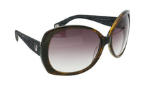 "Load image into Gallery viewer, True Religion Ladies Sunglasses TR ""Ava"" Tortoise Case Inc."