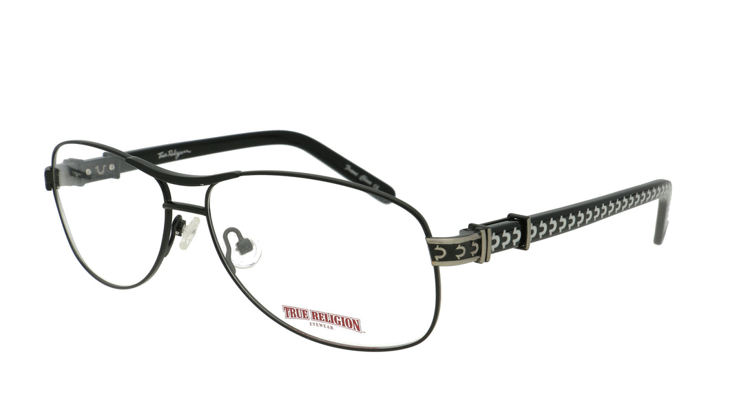 True Religion Glasses