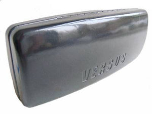 VERSUS By VERSACE Sunglasses Case