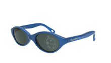 Load image into Gallery viewer, VUARNET Pouilloux 110 B BLE Baby Sunglasses 6-18 months Childrens Kids