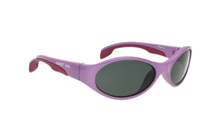 VUARNET Pouilloux 170 B PRU Baby Sunglasses 1-2 Years Childrens Kids