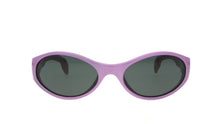 Load image into Gallery viewer, VUARNET Pouilloux 170 B PRU Baby Sunglasses 1-2 Years Childrens Kids