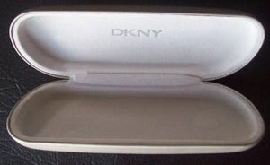 DKNY spectacles glasses eyewear 6814 336