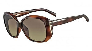 Fendi Sunglasses FS 5329 238