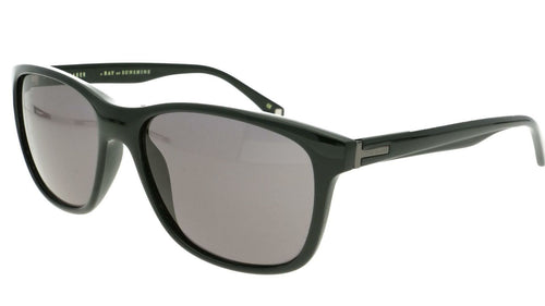 Ted Baker Sunglasses TB 1353 001 Brett Case Included Cat. 3 Black