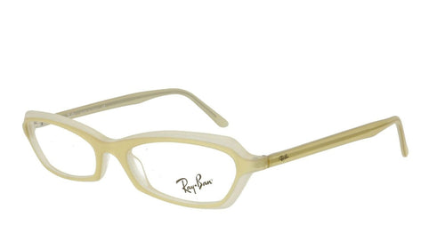 Ray-Ban Glasses RB 5034 2100 Spectacles Eyeglasses RX Frames New Without Case