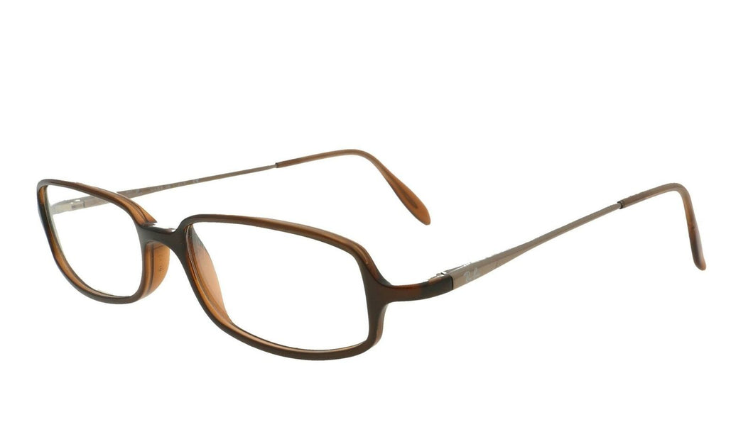 Ray-Ban Glasses RB 7004 2062 Spectacles Eyeglasses RX Frames New Without Case