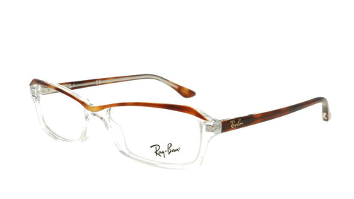 Ray-Ban Glasses RB 5235 2192 Spectacles Eyeglasses RX Frames New Without Case