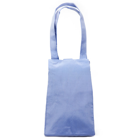 SKY BLUE EVERYDAY BAG