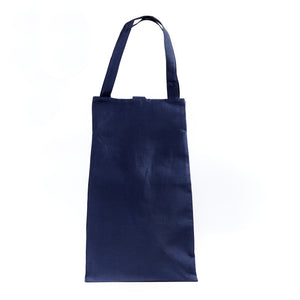 XL NAVY EVERYDAY BAG