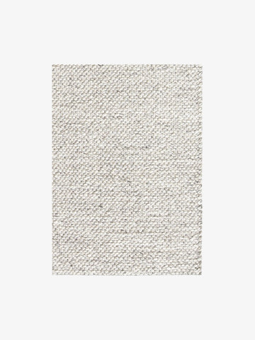 Bayliss Rug, Drake Marble (3 sizes)